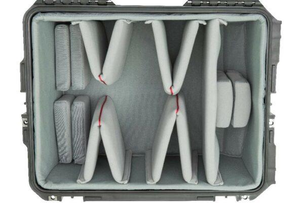 3i-2217-12dt kuljetuslaukku