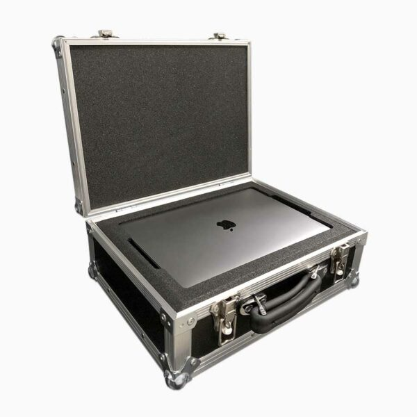 Apple Macbook Pro kuljetuslaukku